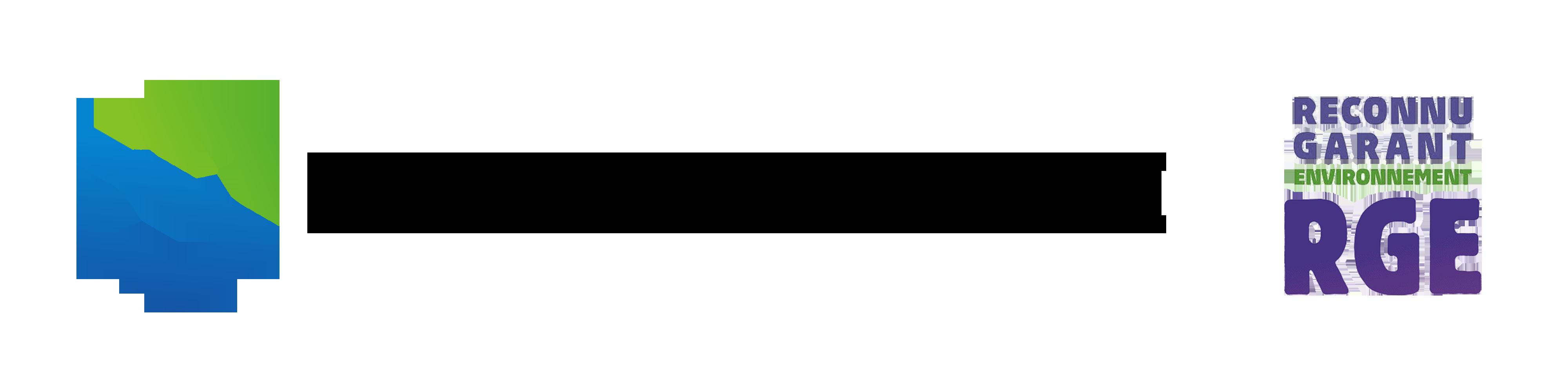FRANSHENTECH
